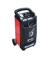 Пуско-зарядное устройство для аккумуляторов CD-620FP (140-900 Ач)