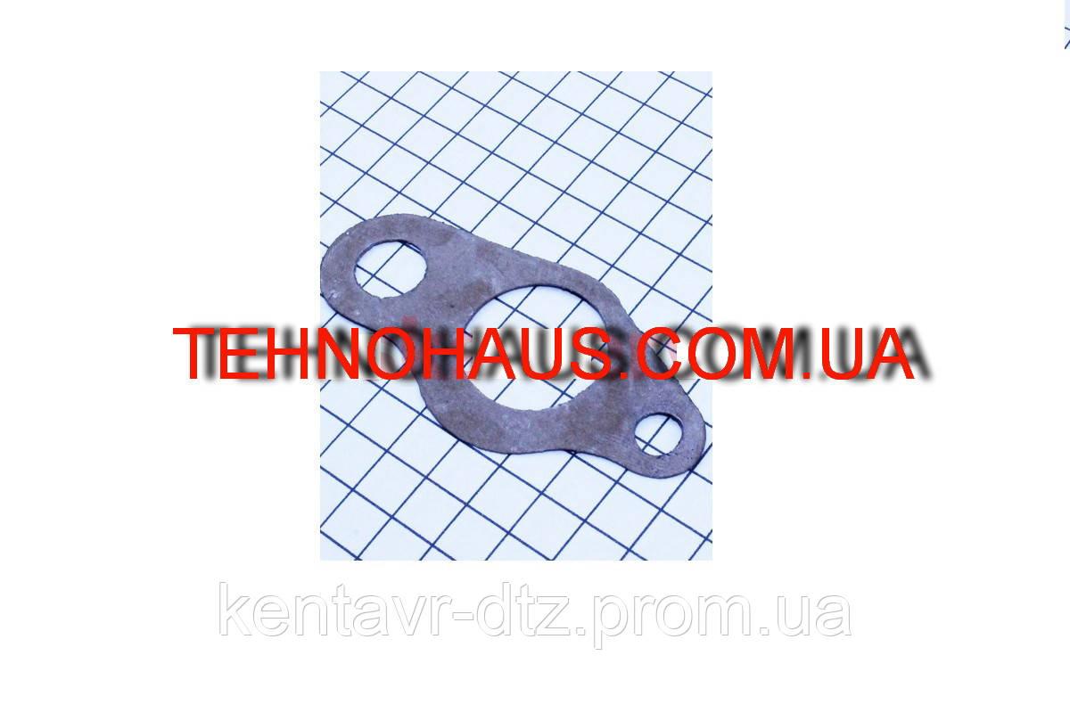 Прокладка насоса масляного R190  R195