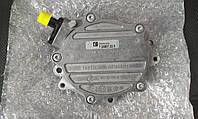 Вакуумный насос тормозная система BMW E 46 1999-2005p 7.24807.22.0 PIERBURG