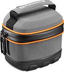 Термо-сумка для аккумулятора Husqvarna