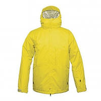 Мужская сноубордическая Куртка 686 14/15 Authentic Prime, размер М, фото 1
