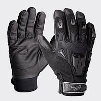 Тактические перчатки IDW с утеплителем Thinsulate
