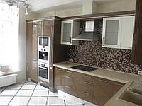 Деревянная мебель и кухни под заказ