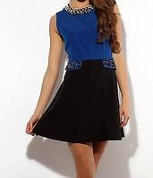 Подростковое платье Runa