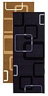 Коврик 65Х160СМ
