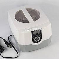 Ультразвуковая ванна Codyson CD-4800 (1.4л)