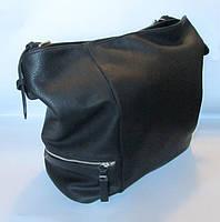 Обьемная женская сумка 8 цветов, фото 1