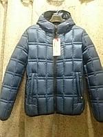 Куртка пуховая мужская Snowimage SIDB-V175