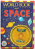 Комплект дитячих енциклопедій англійською мовою «World Book» , фото 8