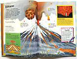 Комплект дитячих енциклопедій англійською мовою «World Book» , фото 4