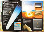 Комплект дитячих енциклопедій англійською мовою «World Book» , фото 9
