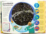 Комплект дитячих енциклопедій англійською мовою «World Book» , фото 10