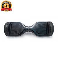 Maraton Balance Gyro 6.5 Classic Черный, фото 1