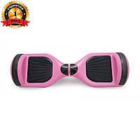 Maraton Balance Gyro 6.5 Classic Розовый