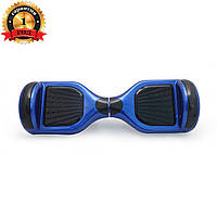 Maraton Balance Gyro 6.5 Classic Синий
