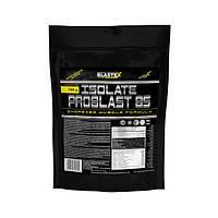 Протеины Изолят Blastex Isolate Problast 85 700g (Vanilla)