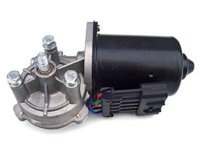 Мотор стеклоочистителя Opel Astra F Corsa B 1270232