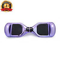 Maraton Balance Gyro Chrome 6.5 Classic Фиолетовый