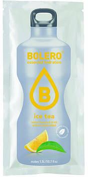 BOLERO ICE TEA ЛИМОН