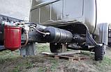 Двигатель дизельный МТЗ Д-240 на ЗИЛ-130 (переоборудованный), фото 8