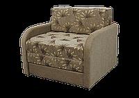 """Детский диван """"Олеся"""" в ткани 3 категории тк. 46"""