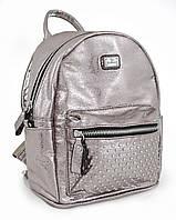 Сумка-рюкзак, металл 553243