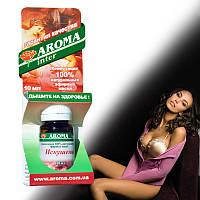 Эфирное масло для женщин Искушение