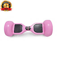 Maraton Balance Gyro Max 10 Розовый, фото 1