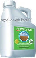 Гербицид Агритокс (гербицид Агростар)