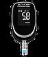 Глюкометр Accu-Chek Performa Nano - новая модель года!, фото 4