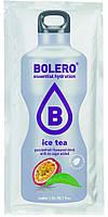 BOLERO ICE TEA МАРАКУЙЯ