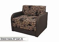 """Детский диван """"Олеся"""" в ткани 3 категории тк. 67, фото 1"""