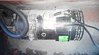 Ремонт болгарских электропогрузчиков