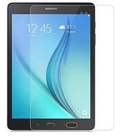 Защитное стекло Samsung Galaxy Tab A 9.7 T550 T555