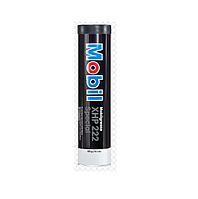 Смазка Mobil NLGI-2,ASTM D217 XHP 222