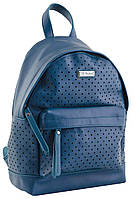 Сумка-рюкзак, морская волна 553255