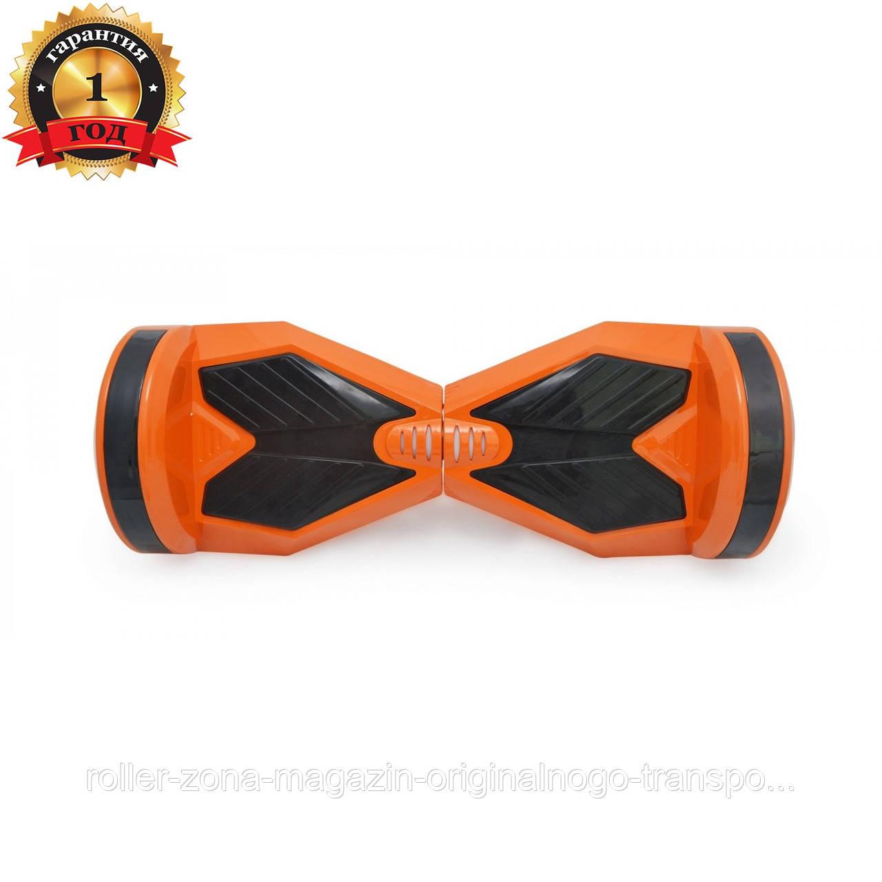 Maraton Balance Gyro Super 8 Оранжевый