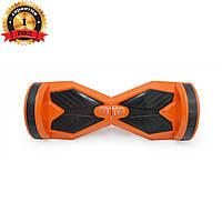 Maraton Balance Gyro Super 8 Оранжевый, фото 1