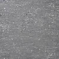 Керамогранит Megagres TRAVERTINO DARK GREY YHW6-01 600х600х10