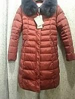 Пальто Snowimage SICB-V524