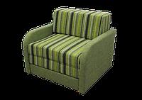 """Детский диван """"Олеся"""" в ткани 4 категории тк. 31"""