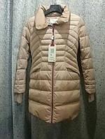 Куртка женская пуховая Snowimage(SIDB-V318/2556)