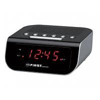 Радиочасы FIRST FA 2406-1