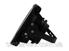 Светодиодный фитопрожектор SL-150GLens 150W IP66 (full fito spectrum led) Код.58771, фото 3