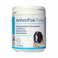 Долвит (Dolvit)  АртроФос Форте порошок для собак,700 гр.