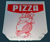 Коробка для пиццы 26 см