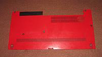 Крышка корпуса Lenovo X100e (75Y4583, 3WFL3DDLV10)
