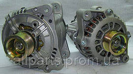 Генератор Ford Connect 1,8TDCI  /125A/