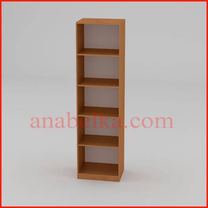 Шкаф функциональный  КШ-1 (Компанит), фото 2