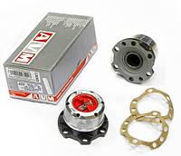 Комплект колесных муфт (хабов) AVM-455HP ( Toyota TLC FZJ71/74/78/79, HZJ71/78/79, TLC FZJ/HZJ105)